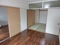 302南洋室
