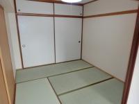 302和室