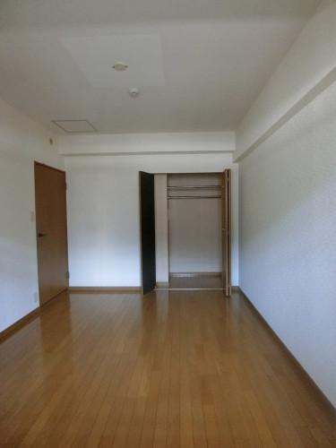 103号北側右洋室③