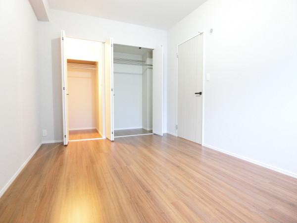 5号室洋室