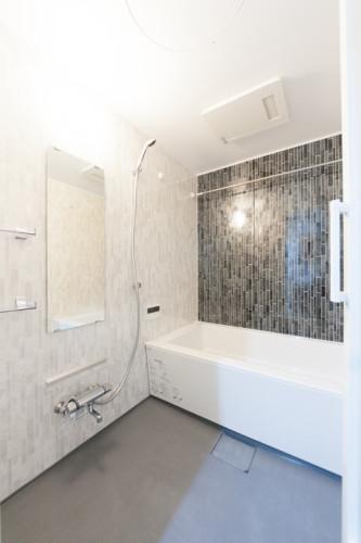201浴室