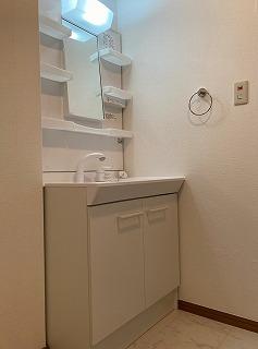 IMG_0066洗面台