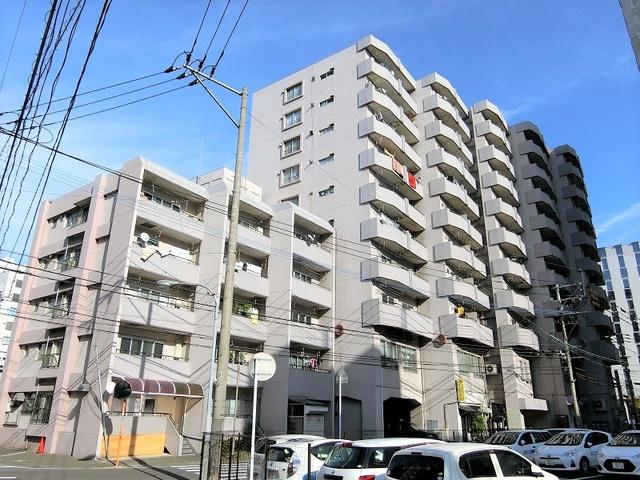 ※ローズマンション第一博多 / 308号室