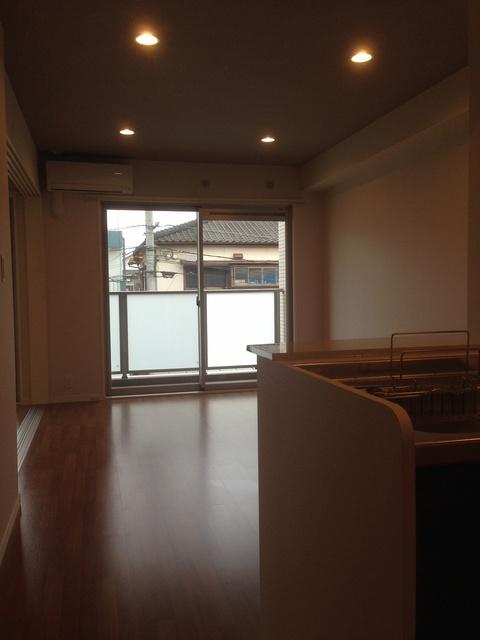 レジーナ / 103号室その他部屋・スペース