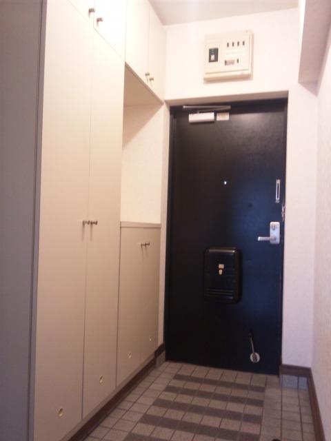 ガーデンハイツ志免 / 401号室