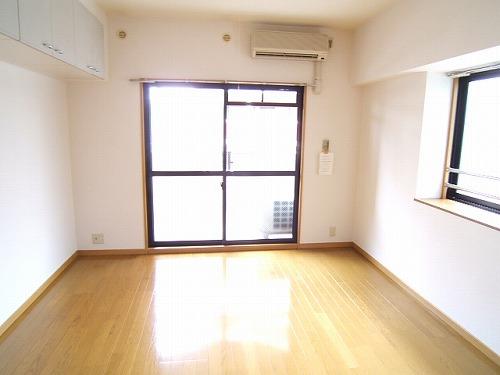 プレデュパルク壱番館 / 307号室その他部屋・スペース