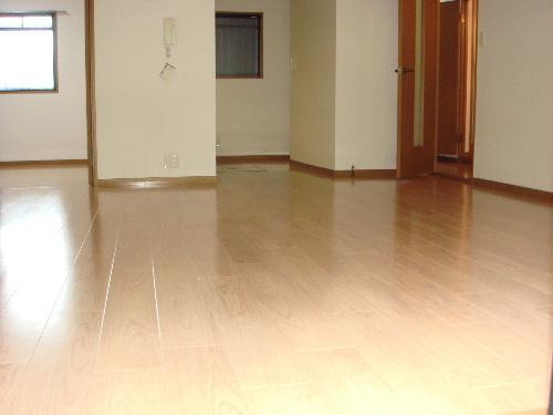リヴェール伊賀Ⅱ / 102号室その他