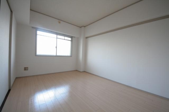本園ビル / 305号室その他部屋・スペース