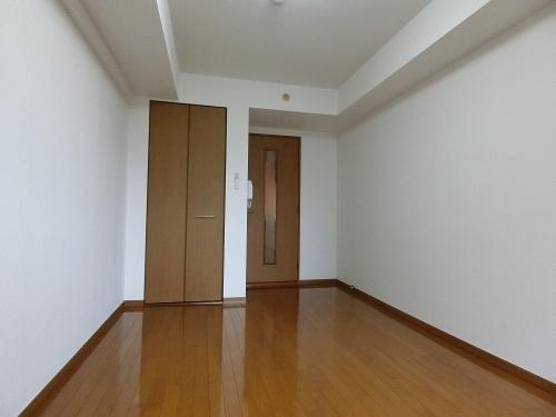 ルミノスコート / 407号室