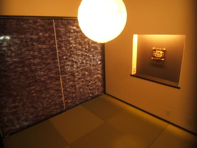 エクセルE・F / 102号室和室