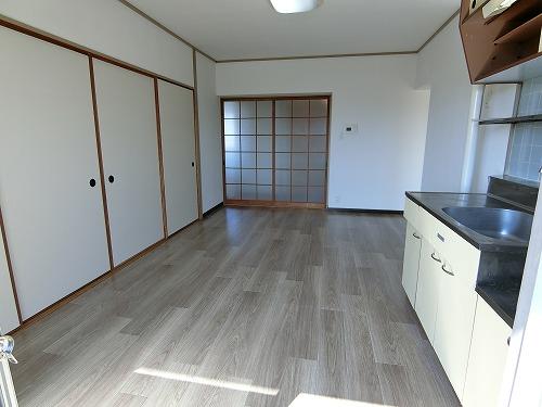 工藤ビル / 401号室その他部屋・スペース