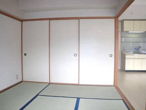 シティハイツ篠栗 / 301号室その他部屋・スペース