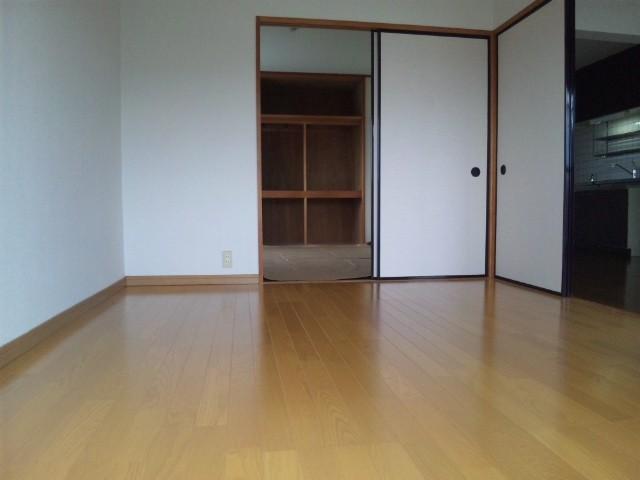 サンシャイン篠栗 / 2-401号室その他