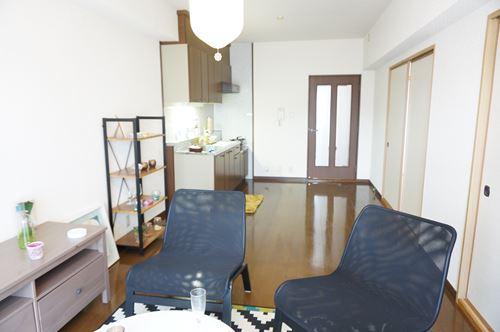 博多の森南 / 308号室その他部屋・スペース