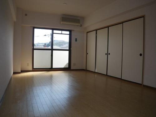 サンヒルズTAKEDAⅡ / 401号室その他部屋・スペース