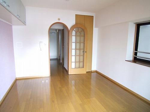 プレデュパルク壱番館 / 403号室その他部屋・スペース