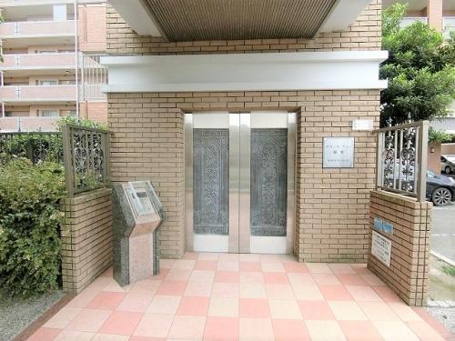 ボヌール・ヴィー篠栗 / 303号室