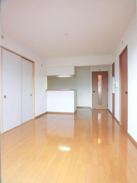 アルバ空港東 / 102号室その他部屋・スペース