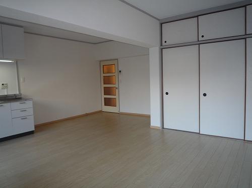 コーポラス梅津 / 105号室その他部屋・スペース