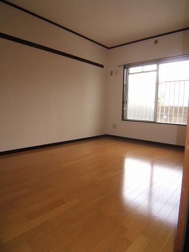 アベニュー88 / 102号室