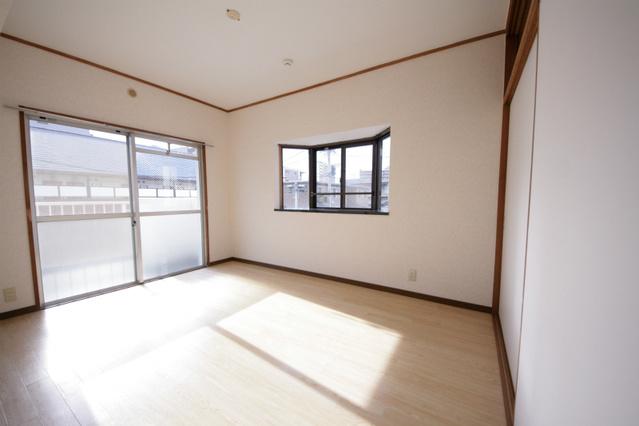 エクセレント古田 / 205号室その他部屋・スペース