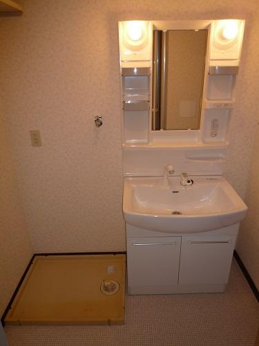 ライラックヒルズ空港前 / 401号室その他部屋・スペース