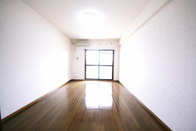 サークルフロント / 303号室その他