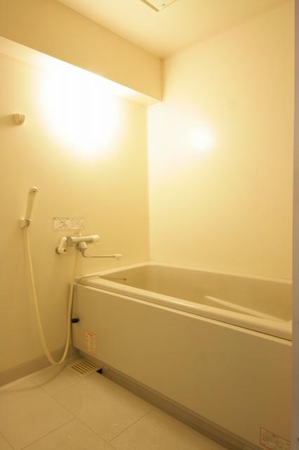 リバーランド箱崎Ⅴ / 505号室洗面所