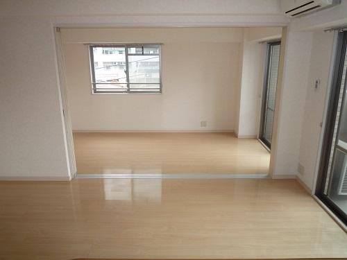 カーム ヴィラ / 503号室その他部屋・スペース