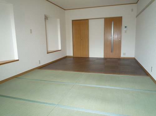 パークサイド黒川 / 304号室その他部屋・スペース