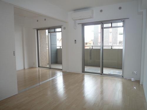 グレイス サンビオ / 402号室その他部屋・スペース