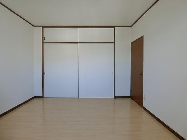 サンハイツKUDO / 405号室洋室