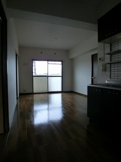 エスポワール長者原西 / 301号室その他部屋・スペース