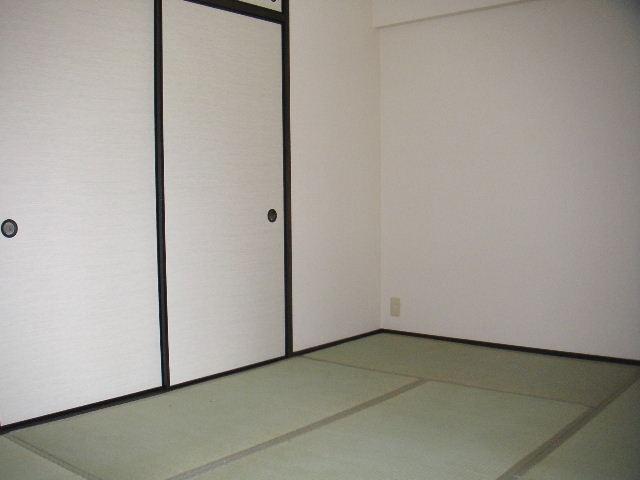 タウンコート志免 / 505号室その他部屋・スペース