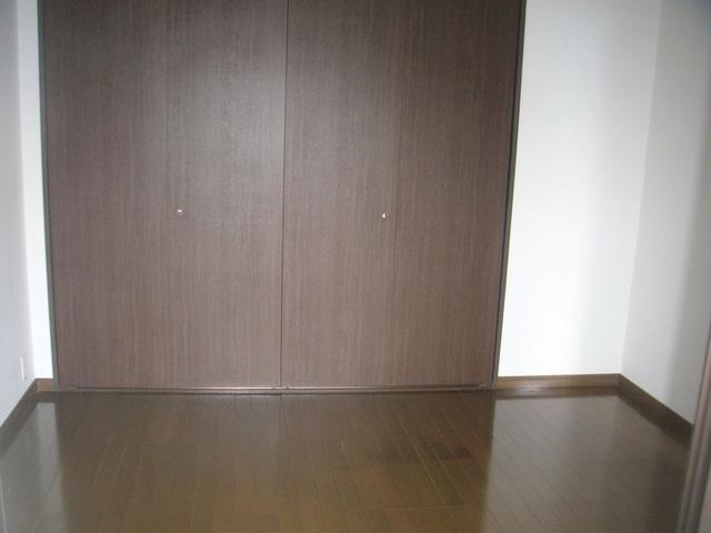 フレスコ'93(ペット可) / 303号室