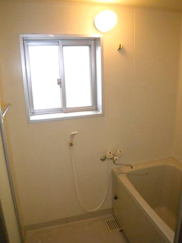 エクセルE・F / 405号室洗面所