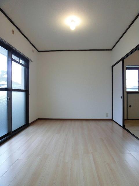 リバーサイド志免 / 401号室その他部屋・スペース