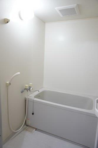 セントレージ博多 / 305号室トイレ