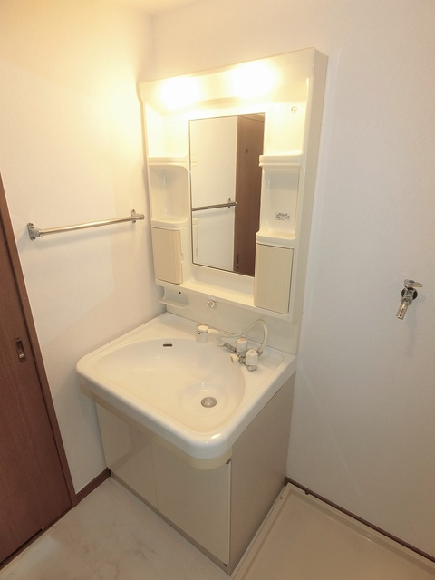 プレミール須恵 / 305号室和室