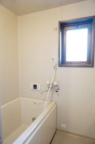 博多の森南 / 308号室トイレ