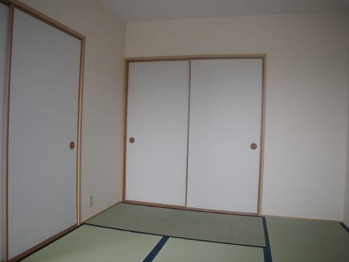 プリマベーラ志免 / 203号室その他部屋・スペース