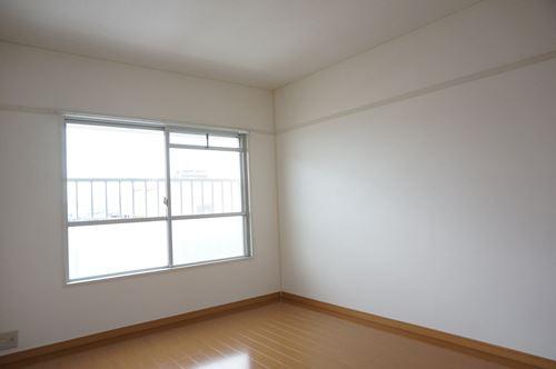 サンハイム / 301号室その他