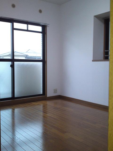 リヴェール伊賀 / 205号室その他部屋・スペース