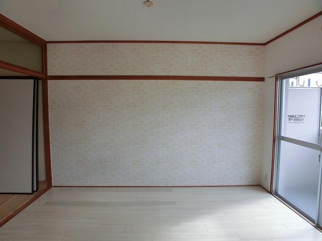 エステート篠栗 / 102号室その他部屋・スペース