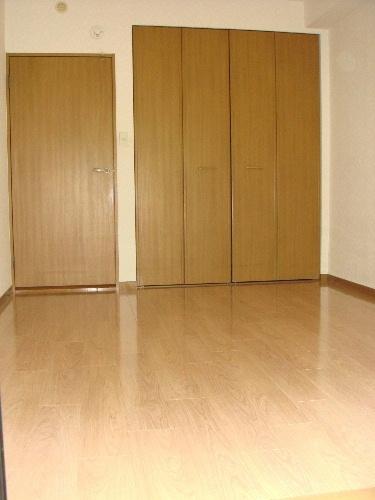 リヴェール伊賀Ⅱ / 102号室その他部屋・スペース