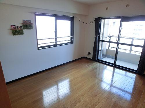 スクレーパー東 / 501号室その他部屋・スペース