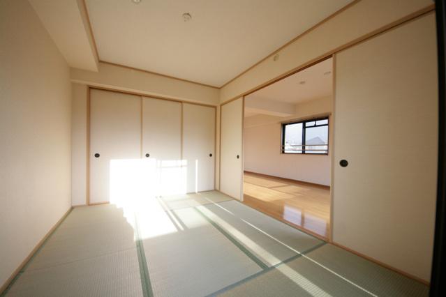 シャトレ東 / 301号室その他部屋・スペース