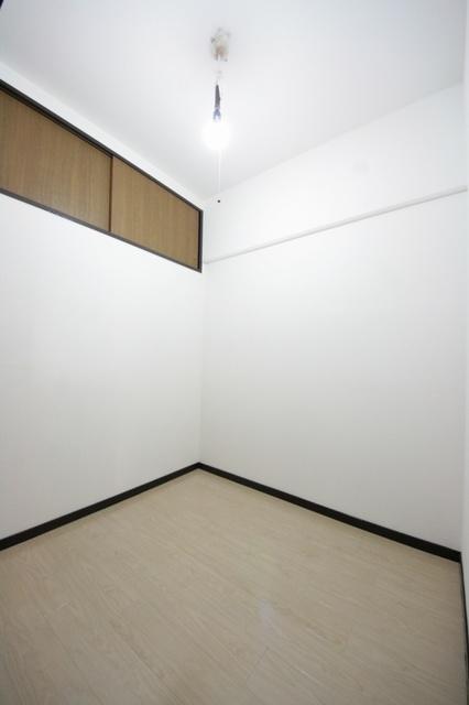 コープセンタービレッジ / 202号室その他設備