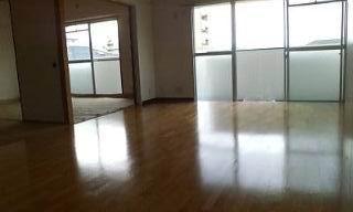 サン・ビィーム吉塚 / 303号室