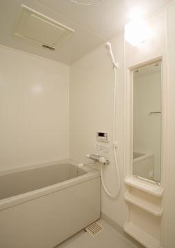 メゾンスペース / 302号室